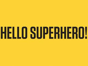 HELLO-SUPERHERO.jpg