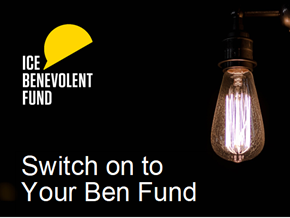 Switch on to Your Ben Fund.png