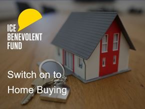 Switch on to Home Buying keyring.jpg